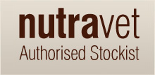 Nutraquin Authorised Stockist